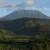 Gunung Agung: der höchste Vulkan auf Bali