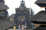 Pura Besakih - Balis Muttertempel