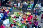 Preise verhandeln auf Bali