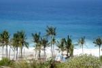 Strände auf Bali