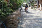 Tenganan: Das traditionelle Bali Aga Dorf