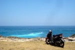 Transport auf Bali: Moped, Bus, Taxi & Co
