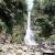 Die schönsten Wasserfälle auf Bali
