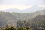 Die beste Reisezeit für Bali: Das Klima der Insel